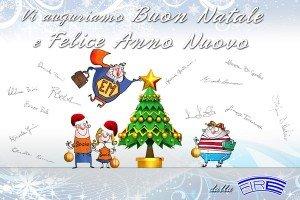 auguri natale fire 2012 small