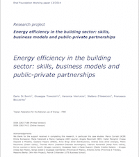interno working paper enel foundation