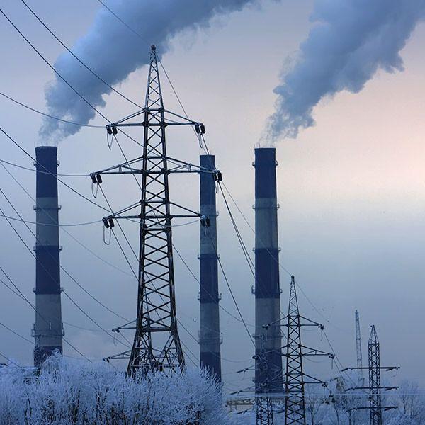 agevolazioni imprese energivore