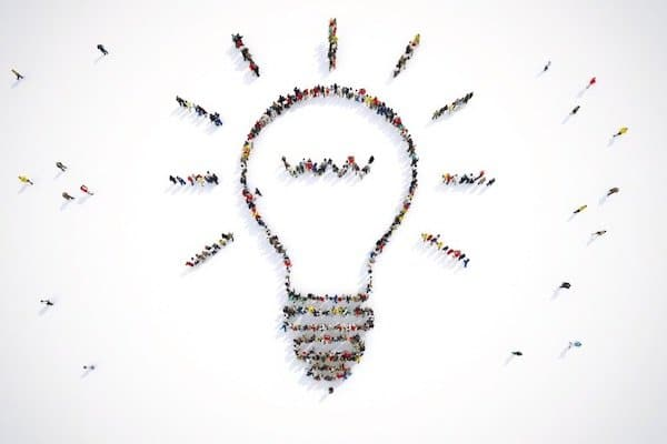 idee per l'efficeinza energetica
